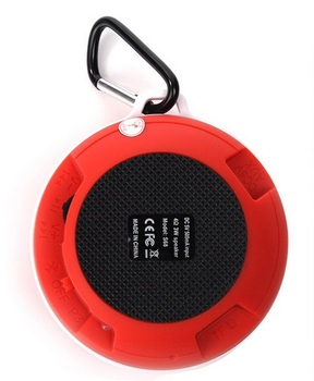 2018 Hot Selling Promotional portable mini Bluetooth speaker