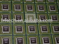 G86-630-A2 bga ic chips,electronic ic chips(NVIDIA video chip)