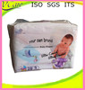 Premium quality economic name brand baby diapers for Africa market for Middle East