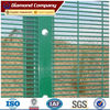 Security Protection By Welding Fence Anti