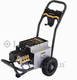 1000PSI electric small car pressure washer