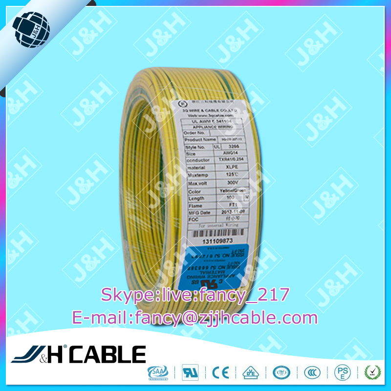 Good Xlpe Wire, Good Xlpe Wire Suppliers and Manufacturers at ...