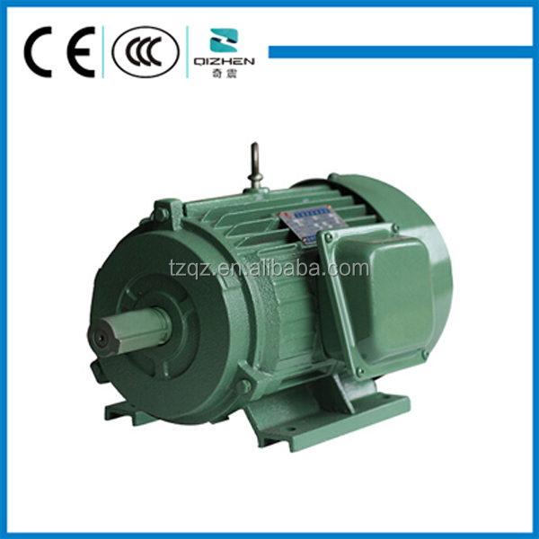 3 phase induction motor in stock for sale buy 3 for 3 phase motor for sale