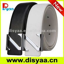 2017 Fashionable leather belt