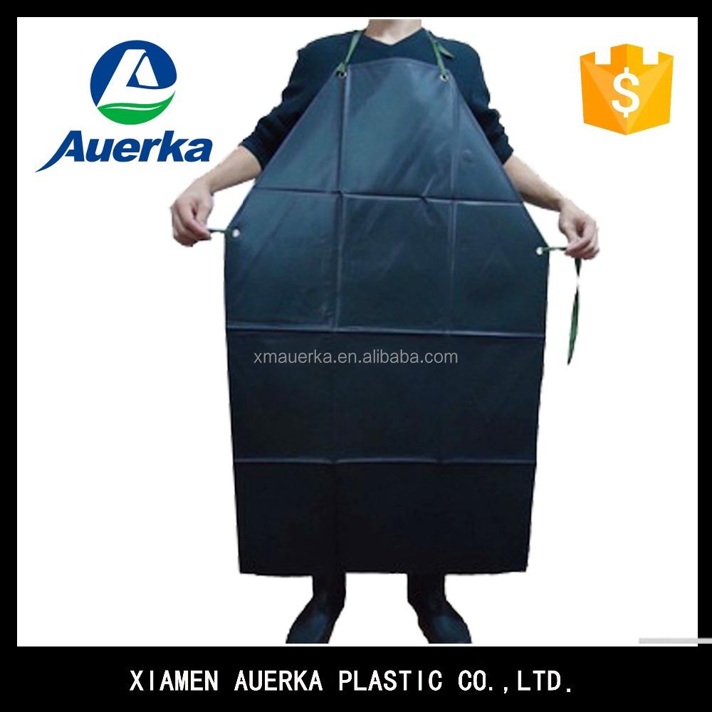Blue apron quality - Blue Apron Unit Economics Pvc Apron For Man Pvc Apron For Man Suppliers And Manufacturers