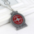 Newest Game Starcitizen necklace Metal Alloy Enamel Necklace Statement Necklace for women and men
