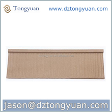 Shake tongyuan roof contractor/lowes corrugated metal roof/building materials guangzhou