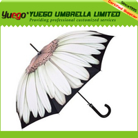 first communion gift,waterproof fabric for umbrella,pool tables with umbrellas