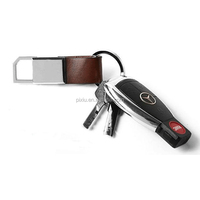 custom key chain wholesale key chain holder