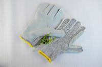 Cut Resistant Gloves Level 5, Cut Resistant Safety Gloves.