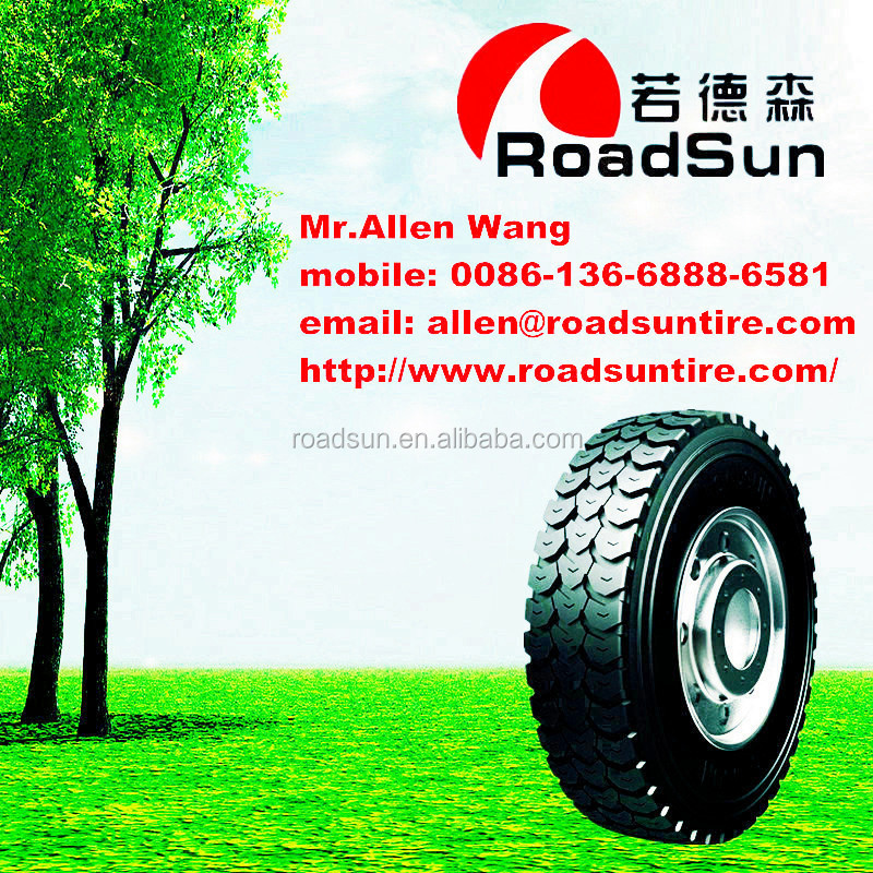 Offroad Tires Custom mud tyres 35X12.5-15 LT275/65R18