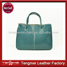 Leather shoulder handbags,bags handbags,ladys bags bag has hand guangzhou handbag factory