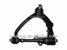 Control Arm for HIACE YEAR`00- UPPER ARM 48067-29225 L 48066-29225 R