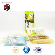 hightest quality konjac angel hair pasta