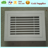 window grills design air diffuser