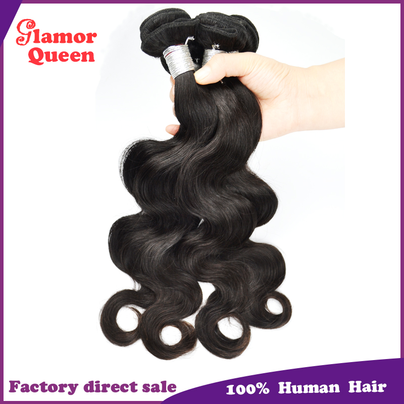 Factory Wholesale Top Quality Infinity Hair For Hair Long Layers