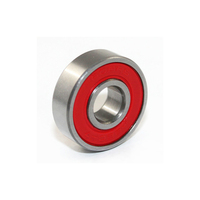 High Speed Long Life Skateboard Bearing