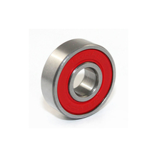 High Speed Long Life Skateboard Bearing 608 RS ABEC 9 Skate Bearings