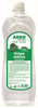 ARBO NATURA - CONCENTRATED WINDSHIELD CLEANER 1L