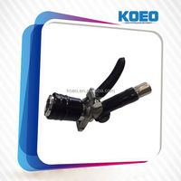 Best Design Nozzle Fuel Injector