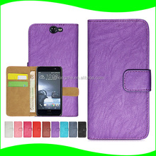 wallet flip leather back cover for meizu meilan E , metal bumper case for samsung galaxy s4 online shopping india,