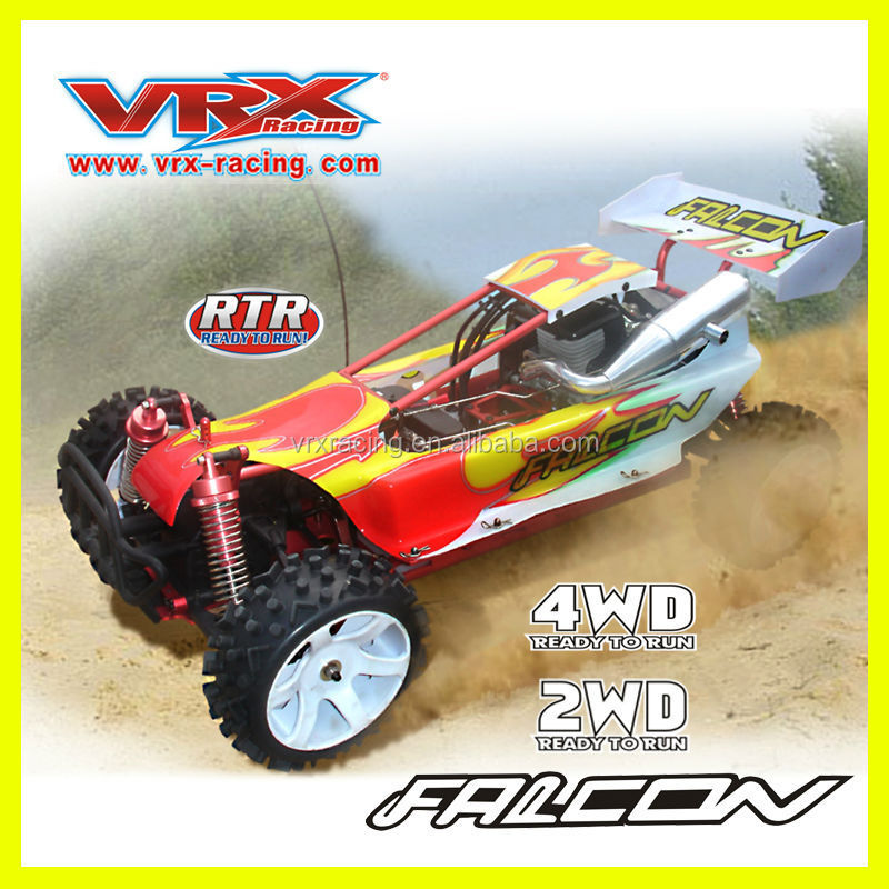 Super quality hot selling manufactory price 30cc engine for 1/5 rc car,petral rc 4wd car