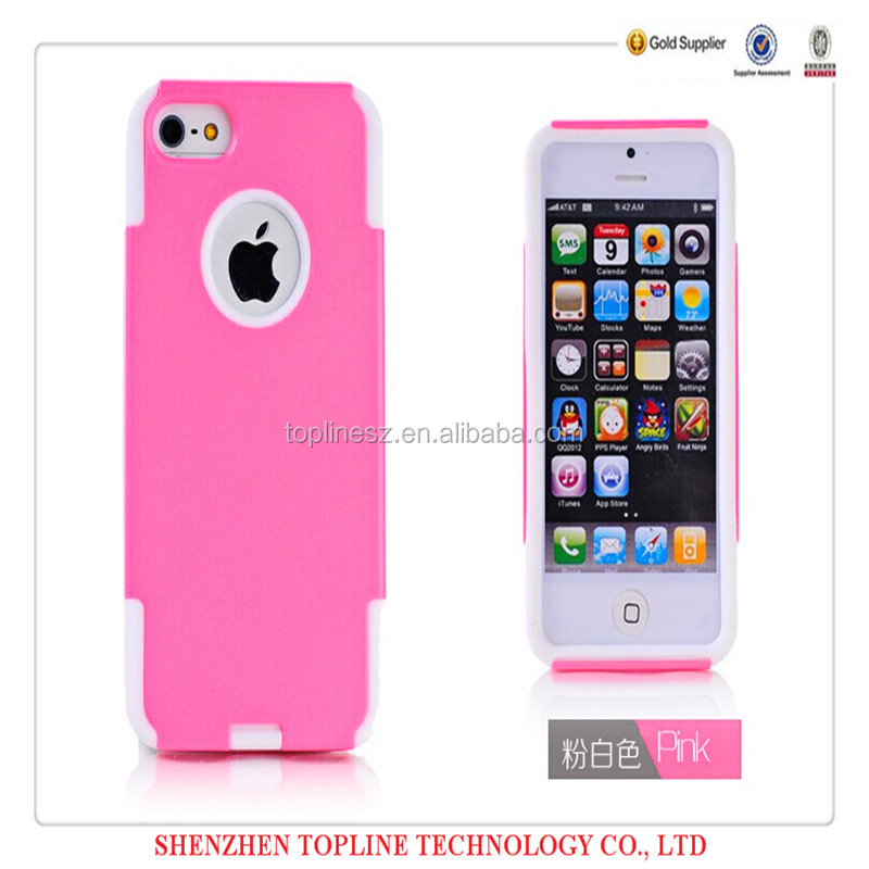 mobile phone storage case for iphone covers mobile phone covers for iphone 5