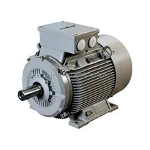 YKS Series 10KV Squirrel Cage High Voltage three phase asynchronous motor (450-630)mm)