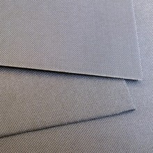 60 micron sintered metal fiber felt <strong>mesh</strong> for filters