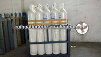 hot sale 99% sulphur tetrafluoride,SF4,F4S