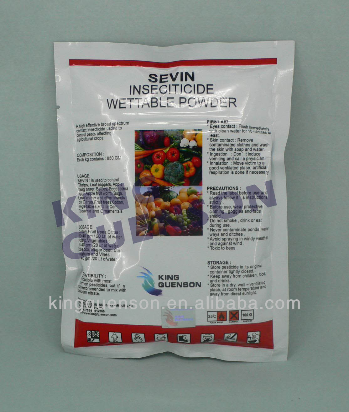 good price agriculture chemical Acetamiprid 20% SP