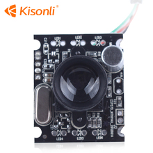 OEM Usb Mini CMOS Digital Webcam Camera Module