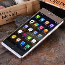 FHD 13.0MP 3GB+16GB Octa core Smart Phone with mobile phone cover