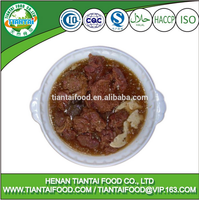 canned stewed beef meat food beverages