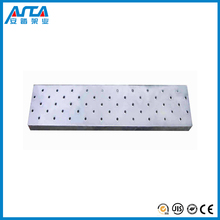 New product 2017 scaffold steel plank of hot dip galvanized with high quality