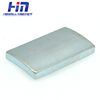 Customized industrial cheap permanent rare earth dc motor neodymium magnets block ndfeb