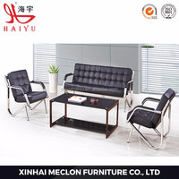 S009 Top sale design office chair office furniture sofa