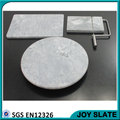 natural marble serving trays marble plate