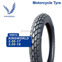 tire motorcycle two whells show in brazil,275-18 300-18 tire for motorcycle