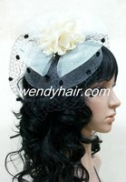 Fashion antique goody hair accessories for women