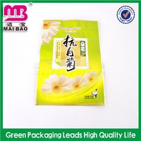 gift industrial use food grade republic of tea package