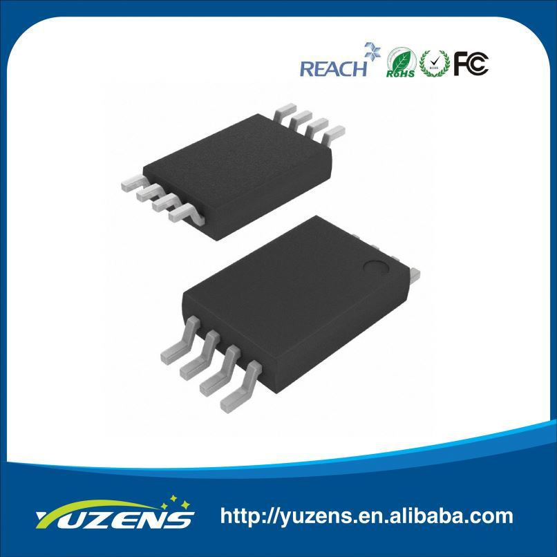 Hot Offer IC AS3842D813 in stock