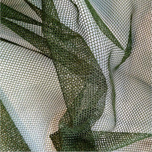 k new window curtain magnetic anti mosquito net fabric net dress material