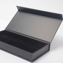 Packaging Box For Sweater Gift Boxes Wholesale