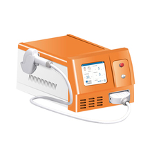 Customized medical aesthetic equipment, medical aesthetic equipment, nano hair removal
