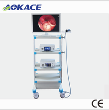 Medical endoscope HD camera/1080P Full HD video endoscopic camera