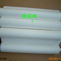 Industry SMT Stencil Clean Roll Non