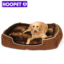 Hoopet Pet Hot-Selling Beds Cat Kennels Luxury Dog Beds