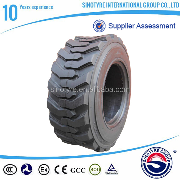600-9 300-15 500-8 solid rubber truck forklift tire