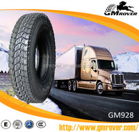 1100R20China tire factory hot sale Asia most popular in Thailand and VietNam